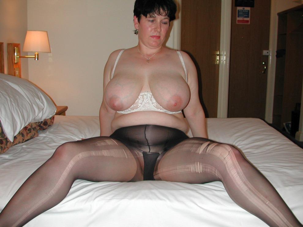 Erotikdates