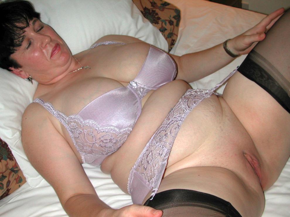 Erotikplattform
